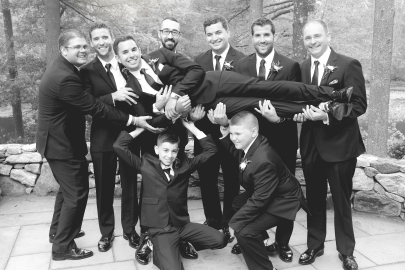 wedding_070116_1