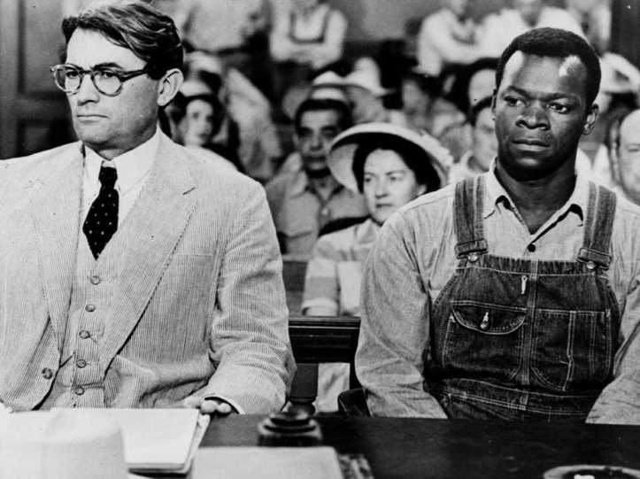 civil-rights-icon-atticus-finch-from-to-kill-a-mockingbird-turns-out-to-be-a-racist-in-harper-lees-follow-up-novel