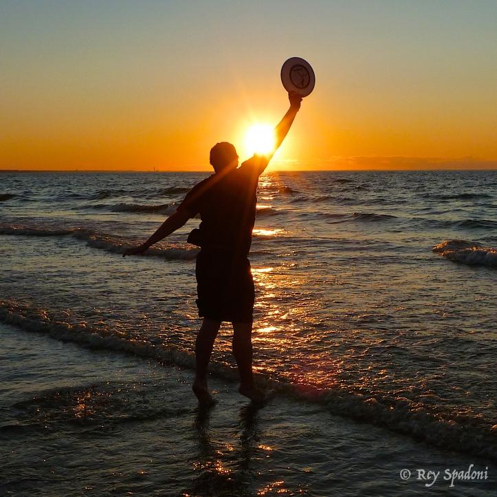 2011-08-22_P1020196_©Rey_Spadoni-wm