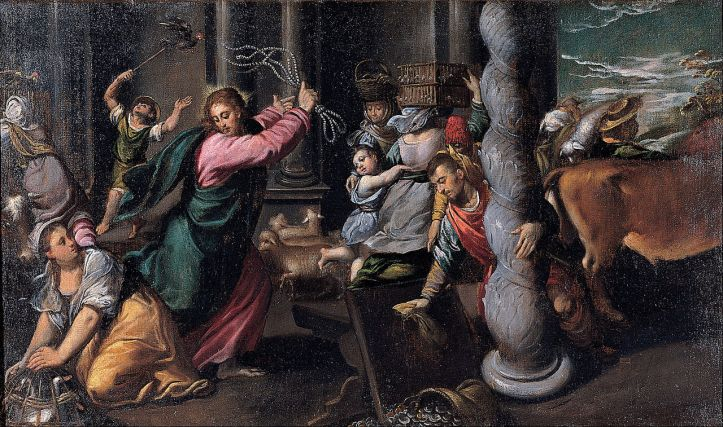 1280px-Scarsellino_-_Driving_of_the_merchants_from_the_temple_-_Google_Art_Project.jpg