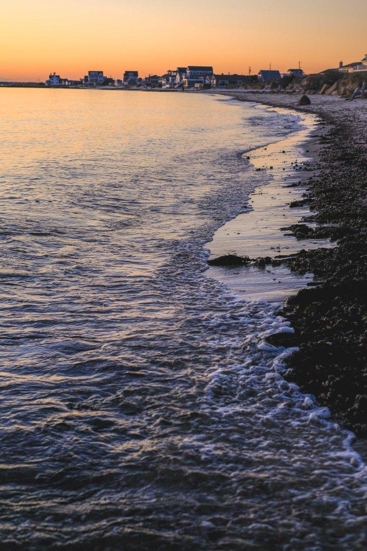 coast_12302018