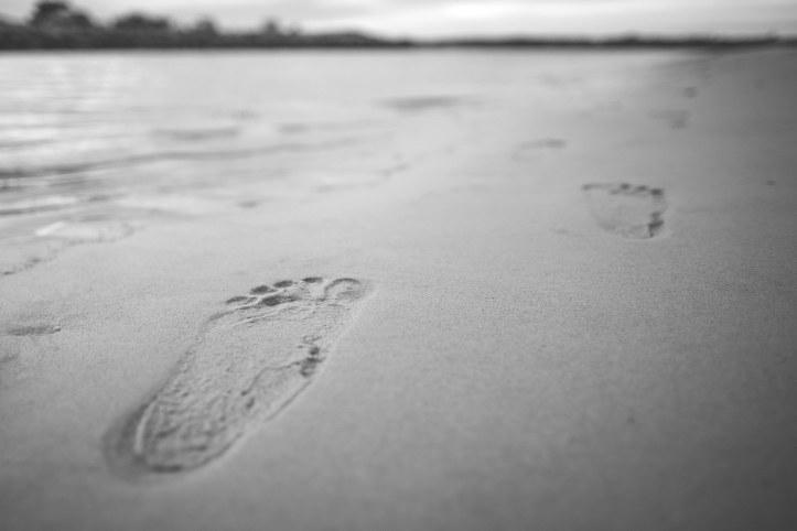 footprints_09222018