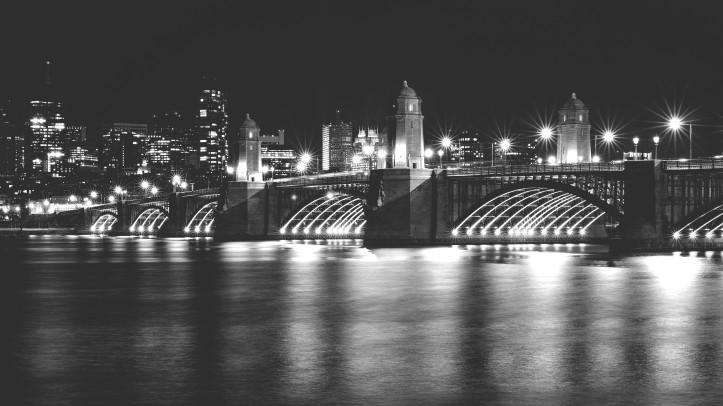 bridge_03242019