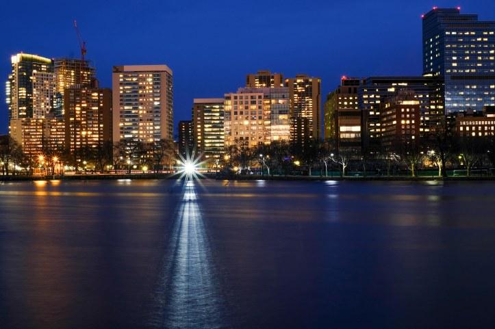 cityscape_03242019-2
