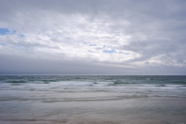 sea_04152019-3