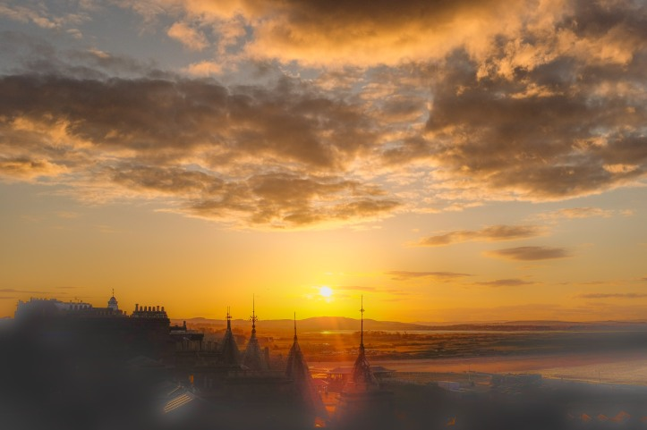 st_andrews_sunset_05072015