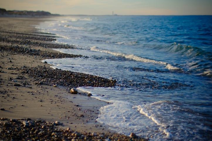 Beach_122819_1