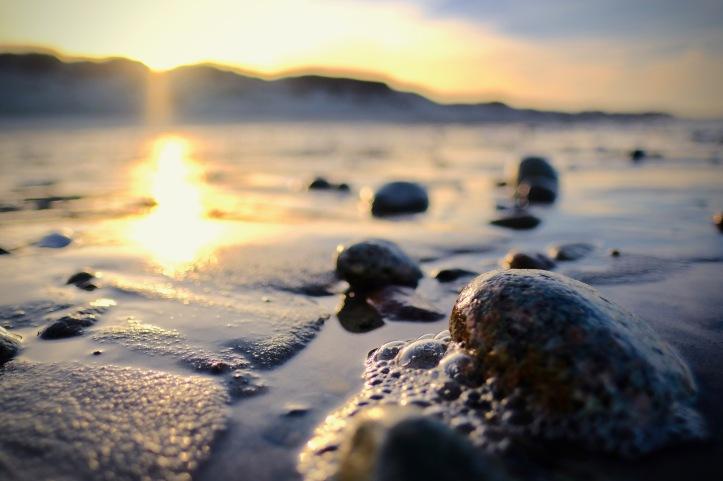 Beach_122819_2