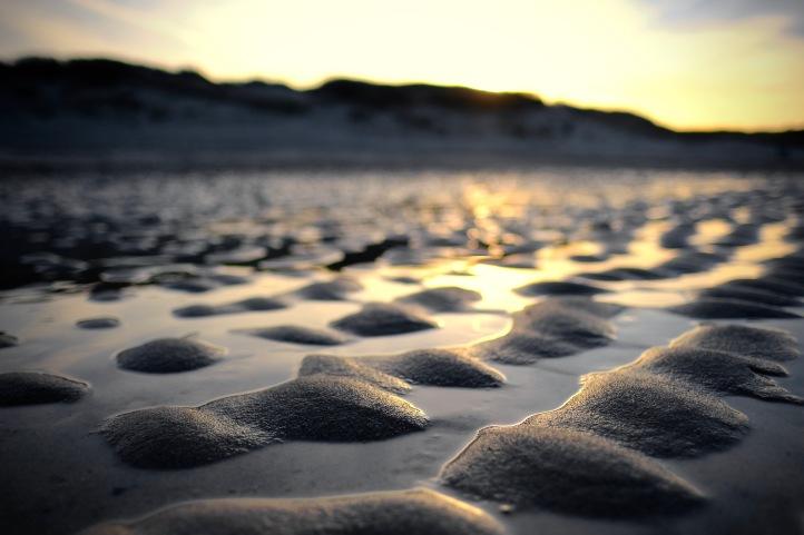 Beach_122819_3