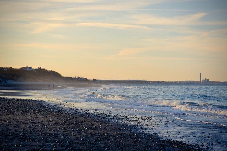 Beach_122819_4