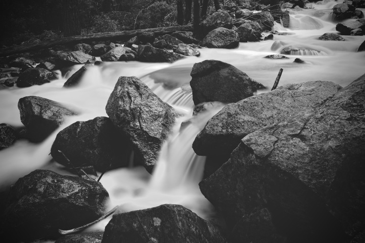 Yosemite_062319