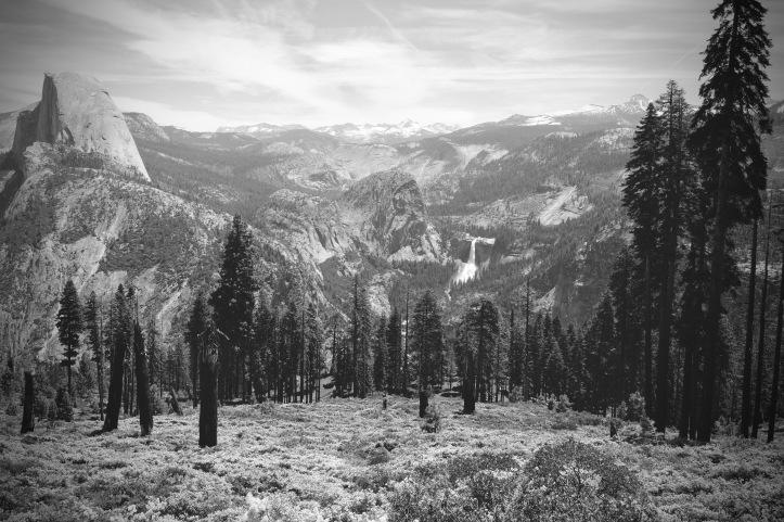 Yosemite_062419