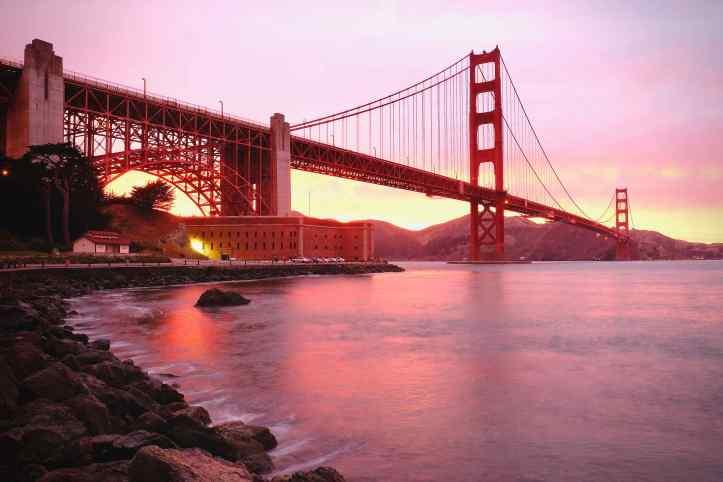 Golden_Gate_062719