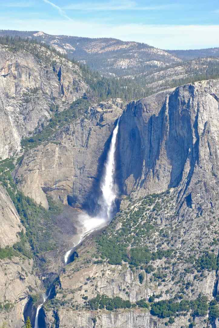 Yosemite_Waterfall_062419