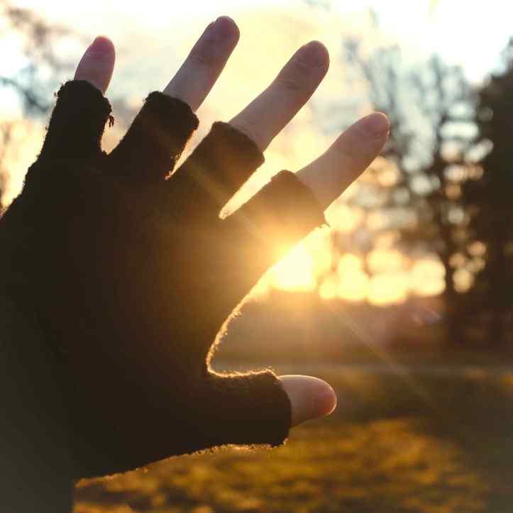sun_hand_020820
