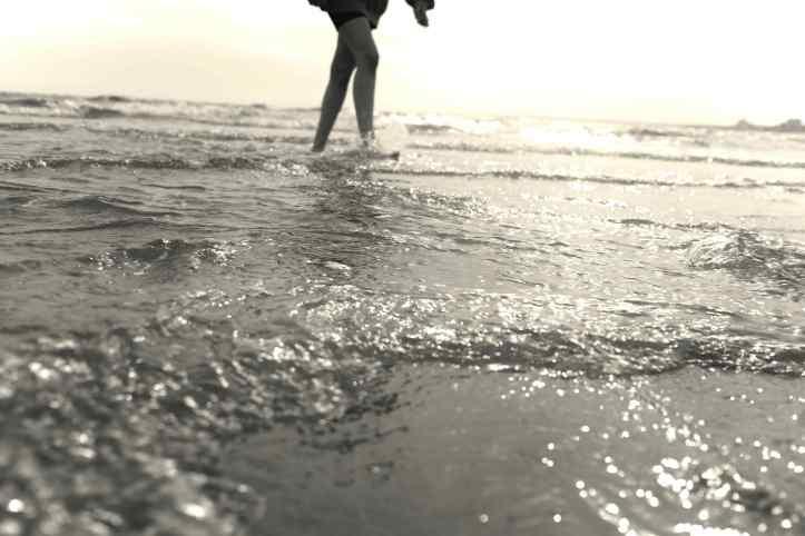 Water_Walk_060520